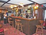 Thumbnail for sale in Licenced Trade, Pubs & Clubs NE48, West Woodburn, Northumberland