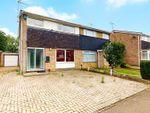 Thumbnail for sale in Falstones, Basildon, Lee Chapel North