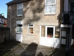 Thumbnail to rent in West End, Penryn