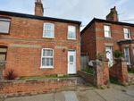 Thumbnail to rent in Grimsey Road, Leiston