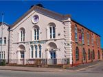 Thumbnail to rent in The Boultings, Winwick Street, Warrington, Cheshire