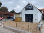 Thumbnail to rent in Walton Road, West Molesey