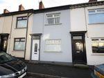 Thumbnail to rent in Sloan Street, Lisburn