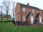 Thumbnail for sale in Rudloe Drive Kingsway, Quedgeley, Gloucester