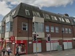Thumbnail to rent in Jubilee House, 56-58 Church Walk, Burgess Hill, West Sussex