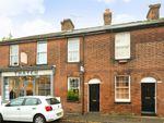 Thumbnail for sale in The Street, Boughton-Under-Blean, Faversham, Kent