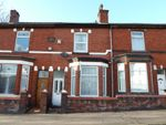 Thumbnail to rent in Cross Lane, Radcliffe, Manchester