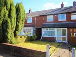 Thumbnail to rent in Farcroft Avenue, Radcliffe