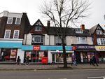 Thumbnail to rent in High Street, Kings Heath, Birmingham