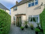 Thumbnail for sale in Home Close, Carshalton