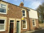 Thumbnail to rent in Windsor Street, York