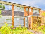 Thumbnail for sale in Chase Side, Enfield