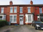 Thumbnail to rent in Clarendon Road, Wallasey