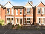 Thumbnail to rent in Egbert Road, Winchester
