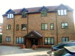 Thumbnail for sale in Twin Oaks, Spring Road, Sholing, Southampton