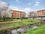 Thumbnail for sale in Canalside, Redhill, Surrey