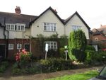 Thumbnail for sale in High Brow, Harborne, Birmingham