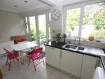 Thumbnail to rent in Portland Avenue, Bromley