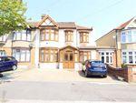 Thumbnail for sale in Ashburton Avenue, Ilford, Essex