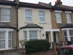Thumbnail to rent in Hampton Road, Croydon, Surrey