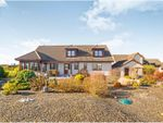 Thumbnail for sale in Aird Place, Balblair