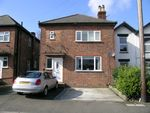 Thumbnail to rent in Washington Road, Worcester Park