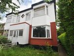 Thumbnail for sale in South View Road, Benfleet