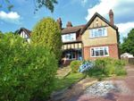 Thumbnail for sale in Stone Cross Road, Mayfield