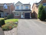 Thumbnail for sale in Poppyfield, Cottam, Preston