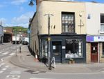 Thumbnail to rent in High Street, Wotton-Under-Edge