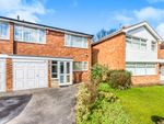 Thumbnail for sale in Helston Road, Walsall