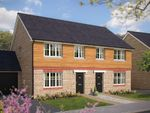 "Thumbnail to rent in ""The Elmstone"" at Gotherington Lane, Bishops Cleeve, Cheltenham"