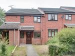 Thumbnail to rent in Underhill Close, Oakenshaw, Redditch