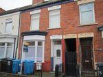 Thumbnail to rent in Brazil Street, Hull