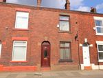Thumbnail to rent in Lodge Lane, Dukinfield