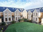 Thumbnail to rent in Courtyard Apartments, Off Malew Street, Castletown
