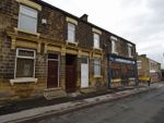 Thumbnail for sale in Melton High Street, Wath-Upon-Dearne, Rotherham