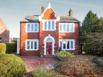 Thumbnail for sale in Dialstone Lane, Offerton, Stockport, Cheshire