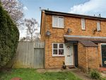 Thumbnail to rent in St. Sampson Road, Crawley