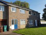 Thumbnail to rent in Swenson Avenue, Nottingham