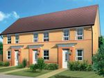 Thumbnail to rent in Zone 4, Burntwood Business Park, Burntwood