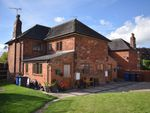 Thumbnail to rent in Mill Hill Cottages, Main Road, Anslow, Burton-On-Trent
