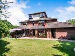 Thumbnail for sale in Chorley Close, Langdon Hills, Basildon