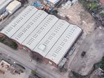 Thumbnail to rent in Anstar, Unit R Amington Road, Yardley