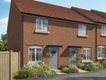 """Thumbnail to rent in """"The Linton"""" at Hill Top Close, Market Harborough"""