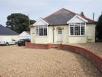 Thumbnail for sale in Alverstone Road, Sandown