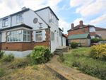 Thumbnail for sale in Cotman Gardens, Edgware