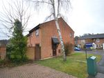 Thumbnail for sale in Slaidburn Green, Bracknell, Berkshire