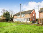 Thumbnail for sale in Hulbert End, Weston Turville, Aylesbury