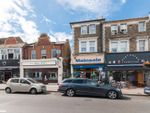Thumbnail for sale in Northdown Road, Cliftonville, Margate